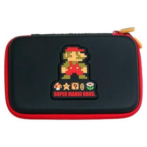 Super Mario Bros Gaming Accessory Bag