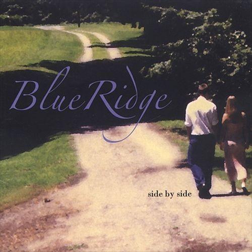 Side by Side [CD]