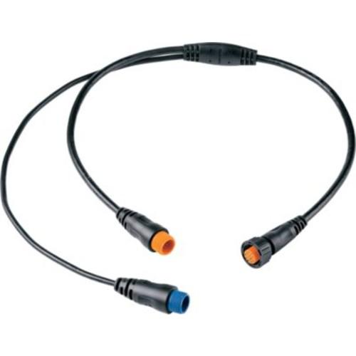 Garmin Y Cable
