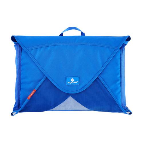 Eagle Creek Pack-It Small Folder Blue