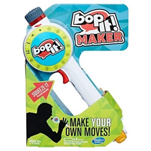 Bop It! Ma...