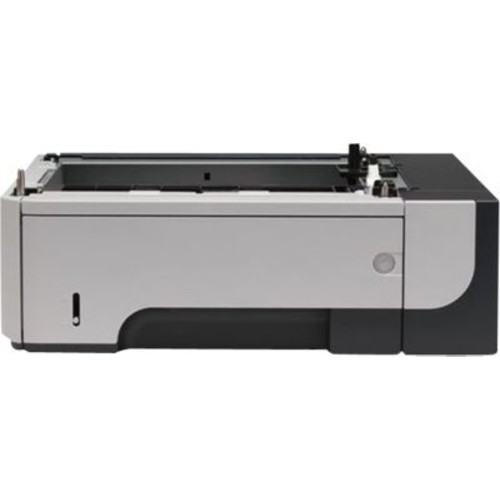 HP LaserJet P3010 Series Paper Tray, 500-sheet (CE530A)