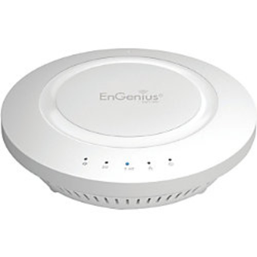 EnGenius Electron EAP1750H IEEE 802.11ac 1.27 Gbit/s Wireless Access Point - ISM Band - UNII Band