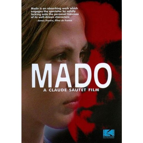 Mado [DVD] [1976]