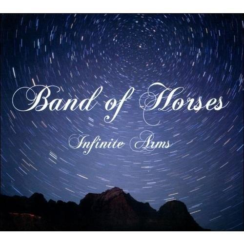 SONY BMG MUSIC Infinite Arms
