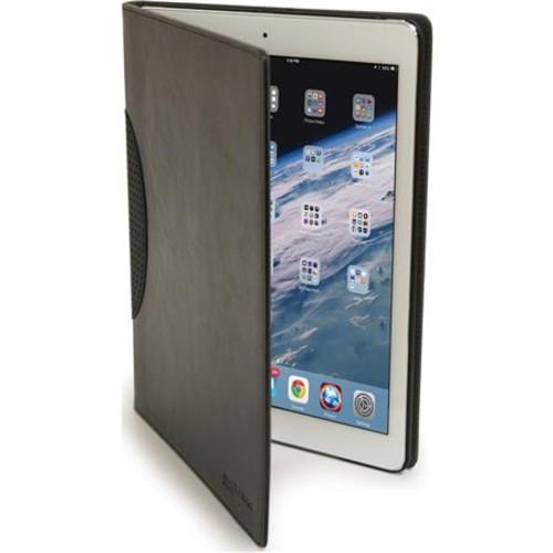 Mobile Edge Deluxe SlimFit iPad Air Case