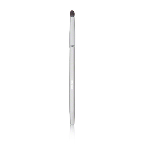 michael marcus cosmetics Smudge Brush (1 piece)