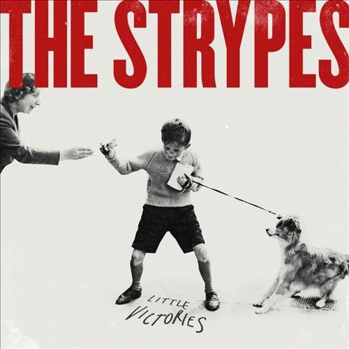 Little Victories [LP] - VINYL