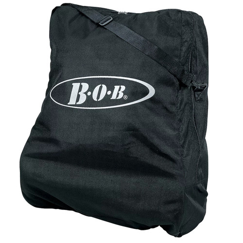 BOB Motion Travel Bag' [color/size :]