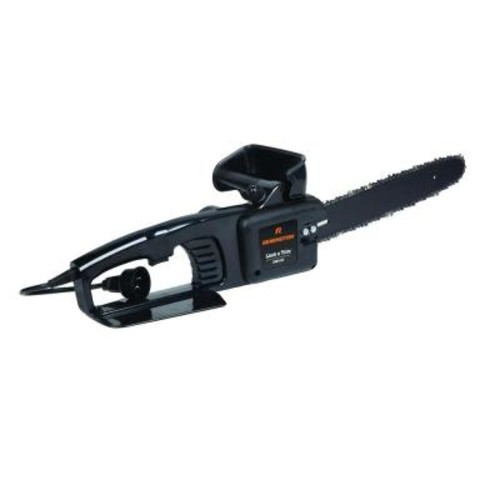 Remington 14 in. 8 Amp Electric Chainsaw