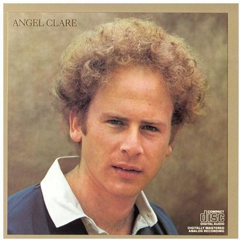 Angel Clare CD