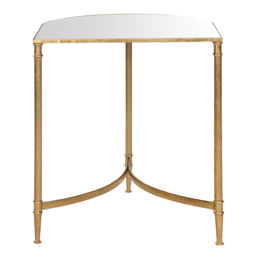 Marteena Accent Table