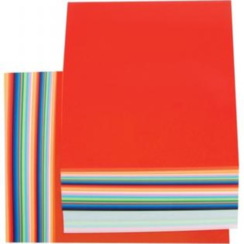 Yasutomo 4252 Fold 'Ems Origami Paper 6.75