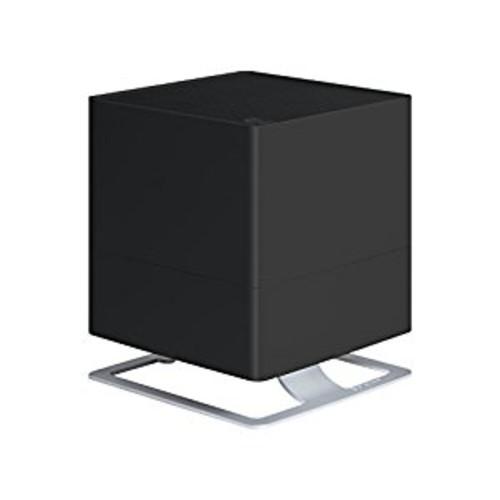 Stadler Form Oskar Humidifier - Black [Black]