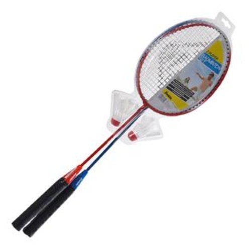 Franklin 52623 2-Player Backyard Racket Set