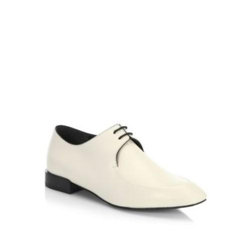 Louie Leather Dress Shoes