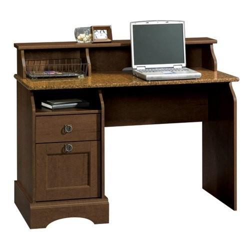 Graham Hill Laptop Desk