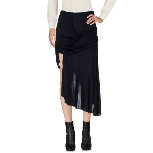ISSA Mini skirt