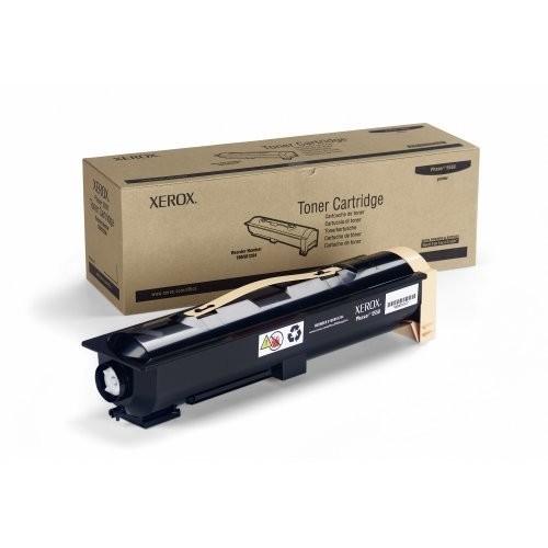 XER106R01294 - 106R01294 Toner