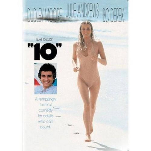 Warner Comedy 10 (DVD)