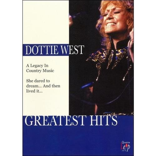 MUSIC VIDEO DIST. Greatest Hits
