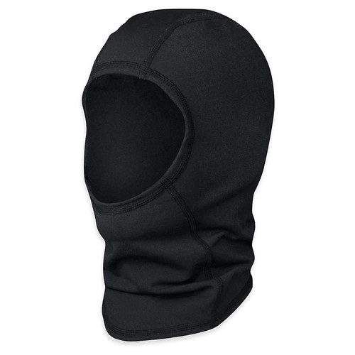 Outdoor Research Option Balaclava