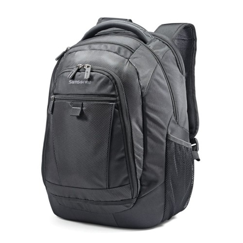 Samsonite Tectonic 2 Carrying Case (Backpack) for 15.6