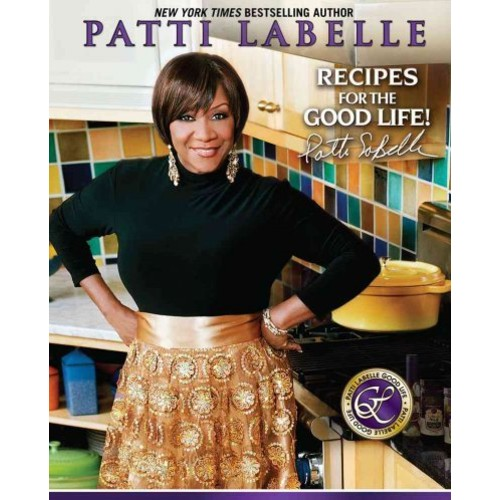 Recipes for the Good Life Recipes for the Good Life