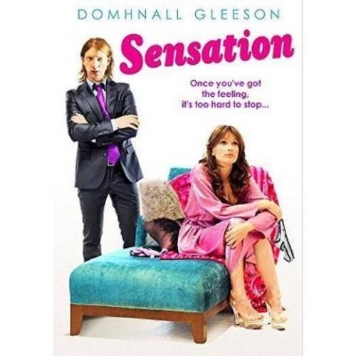 Mnibus Entertainment Sensation [DVD]
