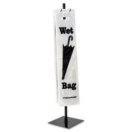Tatco Wet Umbrella Bag Stand