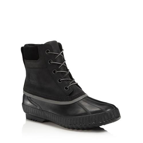 Men's Cheyanne II Boots