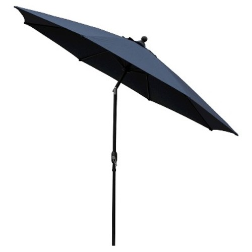 AE Outdoor Market Umbrella 10' - Spectrum Indigo