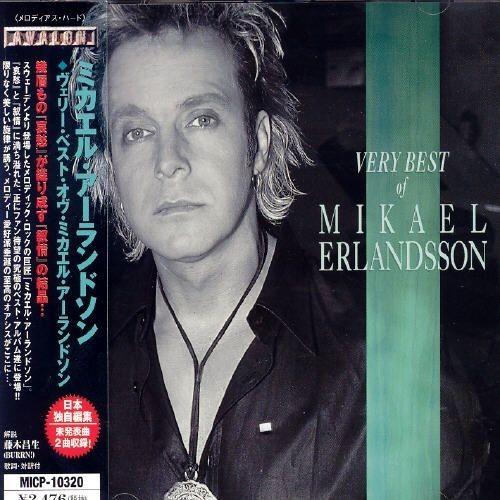 Very Best Of [CD]