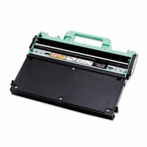 BRTWT300CL - Brother WT300CL Waste Toner Box