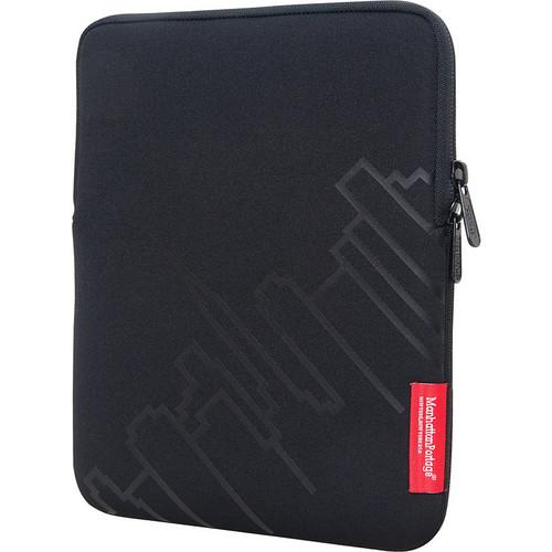 Manhattan Portage Skyline iPad Sleeve (8-10 in.)