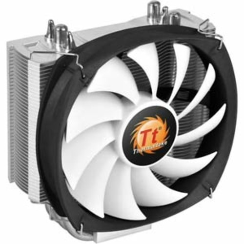 Thermaltake Frio Silent 12 Non-Interference Cooler
