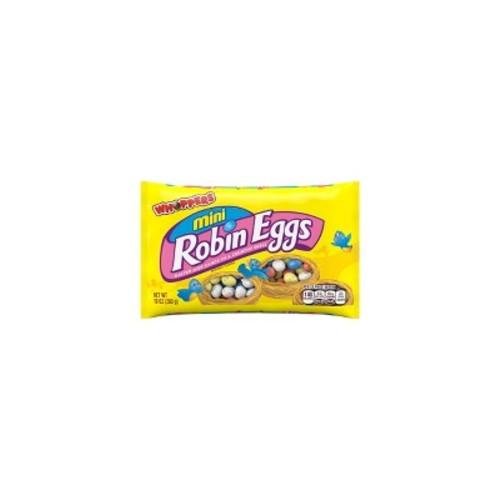 WHOPPERS Easter Mini Robin Eggs - 10oz