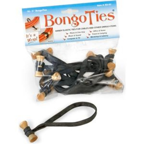 BongoTies Original 5