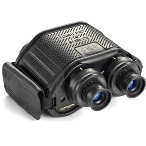14x40 Stedi-Eye Observer Stabilized Binocular with Sleeve