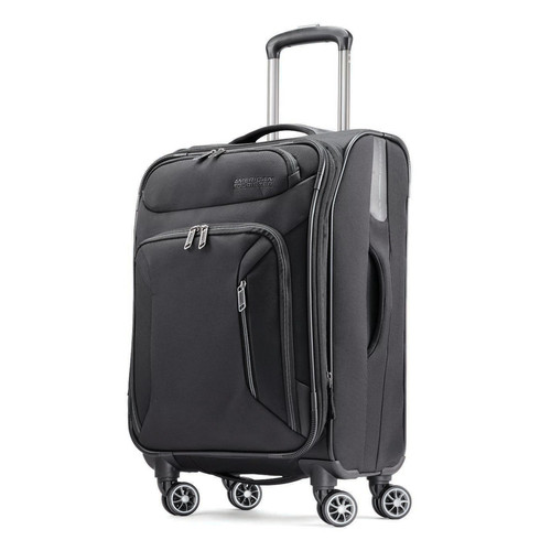 American Tourister Zoom 28