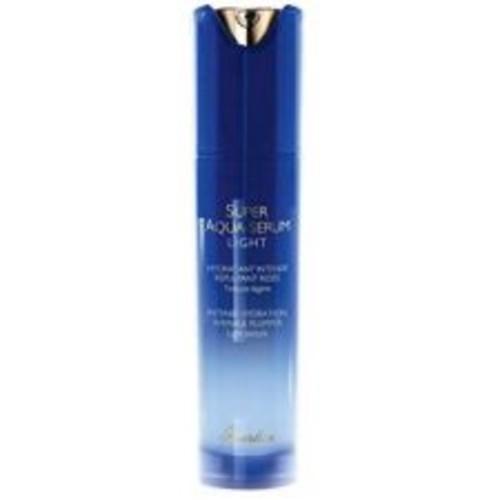 Guerlain Super Aqua Serum Light 50ml | CosmeticAmerica.com