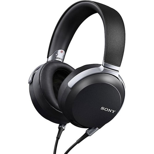 Sony MDR-Z7 Hi-res Over-the-ear headphones