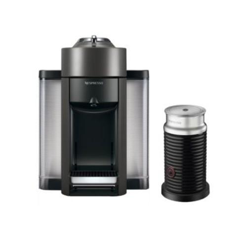Nespresso Vertuo Coffee and Espresso Single Machine