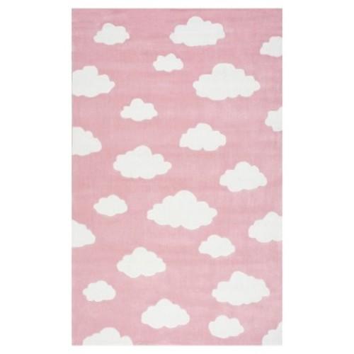 Hand Tufted Cloudy Sachiko Rug - nuLOOM