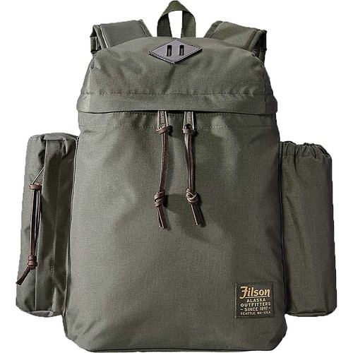 Filson Field Pack