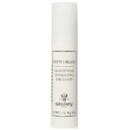 sisley phyto blanc lightening hydrating emulsion