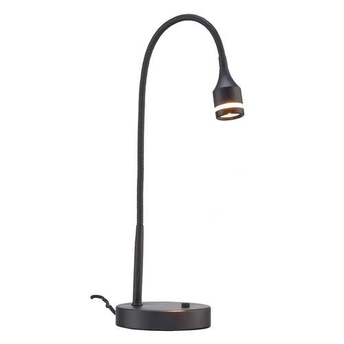 Adesso Prospect LED Desk Lamp
