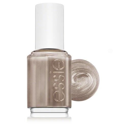 Mirror Metallics Nail Polish - Good As Gold (0.46 fl oz.)