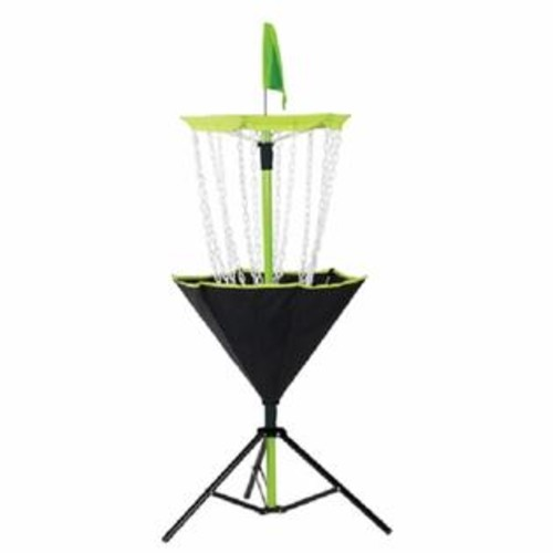 Franklin 52304 Disc Golf Target Set