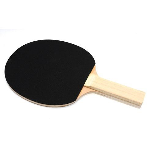 STIGA Sandy Table Tennis Racket : Table Tennis Paddle : Sports & Outdoors